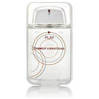 Мужская туалетная вода Givenchy Play Summer Vibrations (Живанши Плей Саммер Вибрейшин)