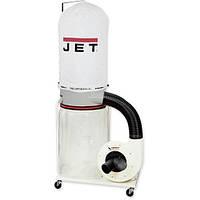 Пылесос JET DC-1100CK