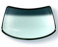 Лобовое стекло Мицубиси кольт / Mitsubishi Colt (3 дв.) 2003-2012