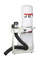 Пылесос JET DC-900