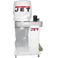Пылесос JET DC-1800