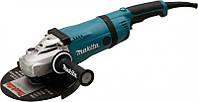 Makita GA9040RF01