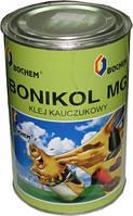 """Клей резиновый Бониколь МГ (""""BONIKOL MG"""")"""