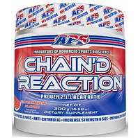 APS Chain`d Reaction  300 грамм