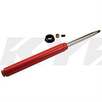 Амортизатор передний газомаслянный KYB Toyota MR2 (90-00) 765015