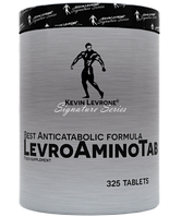 Аминокислоты Levro Amino Tab (300 tab)