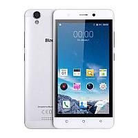 "Cмартфон Blakview A8 White 5"" HD IPS 1280x720 Android 5.0 1Gb\8Gb 8.0 Мп"