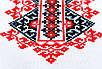 ЖЕНСКАЯ ВЫШИВАНКА УКРАИНОЧКА, р. 44 - 58, фото 5