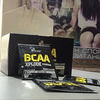 Бца олимп BCAA Xplode Powder (40+1 sachets )