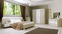 Спальня Соната Дуб Сан Маріно, фото 1