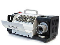 Станок для заточки сверл Opti GH 10T (180 Вт, 220В, диаметр сверл - 2-13 мм, масса 9,5 кг) - ХИТ ПРОДАЖ!!