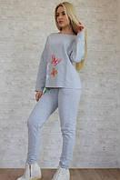Женский спортивный костюм АШ232, фото 1