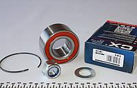 Подшипник ступицы пер. Fiat Doblo (37/72/37) CX 101