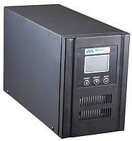 UPS maxwell MA-1101B 1000VA On-Line бесперебойник ибп