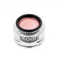 "Masque Peach Gel Kodi Professional трехфазный  (Матирующий гель ""Розовый"") 14 ml"