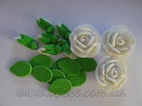 """Набор """"Розы"""""""