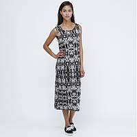 Платье летнее черное Judy BM от JUNKYARD XX-XY в размере M
