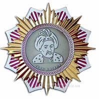 Орден «Иван Мазепа»