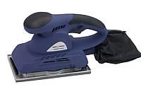 Шлифовальная машина вибрационная WinTech WVM-360E