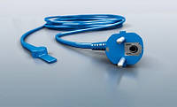 Нагревательный кабель Hemstedt FS 80