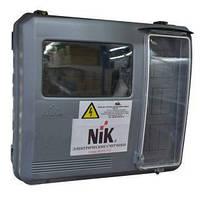 Ящик для электросчетчиков NIK DOT 3.1В IP54
