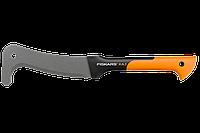 Малый секач для сучьев Fiskars WoodXpert XA3 (126004)