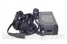 Мережевий адаптер живлення для LED світла YongNuo YN600L, YN300 III, YN168, YN216, YN1410