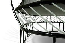 Батуты Springfree O92 - Large oval 2,4 м. x 4,0 м., фото 3