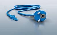 Нагревательный кабель Hemstedt FS 280 28м, фото 1