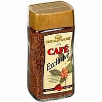 Кофе растворимый Grandos Exclusive 100г с/б
