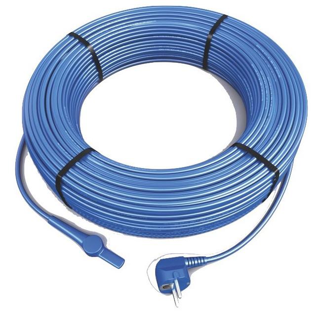 Нагревательный кабель Hemstedt FS 360