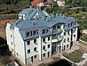 Dachplatten, Алюминиевые листы Prefa, алюминиевая черепица для кровель и фасадов, фото 2