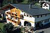 Dachplatten, Алюминиевые листы Prefa, алюминиевая черепица для кровель и фасадов, фото 4