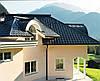 Dachplatten, Алюминиевые листы Prefa, алюминиевая черепица для кровель и фасадов, фото 5