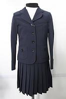 Шкільний костюм для дівчинки: Ульяна