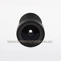 Объектив 3.6mm AKV-LMF-036(объектив камеры)