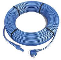 Нагревательный кабель Hemstedt FS 500 (50 м), фото 1