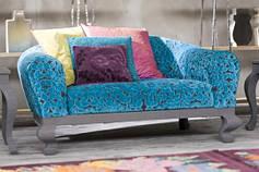 Перетяжка мягкой мебели качественно
