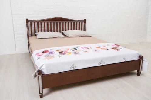 Кровать Монблан