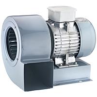 Центробежный вентилятор Bahcivan OBR 140 M-2K бахчиван