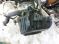 Корпус воздушного фильтра Ауди B3 / Audi B3