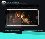 Стекло защитное для Samsung A710 A7-2016, фото 4