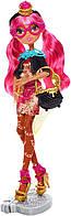 Кукла Эвер Афтер Хай Джинджер Брендхауз серия базовые куклы Ever After High Ginger Breadhouse, фото 1