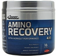 Inner Armour Amino Recovery  104 грамма