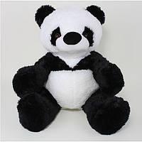 Панда игрушка мягкая большая 65 см, фото 1