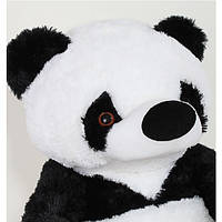 Огромная игрушка мягкая панда 200 см (2 метра)