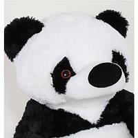 Огромная игрушка мягкая панда 200 см (2 метра), фото 1
