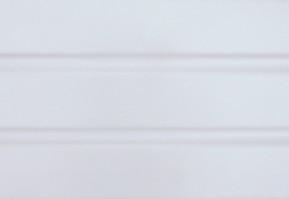 Asko соффит, белый, перфорированный/без перфорации, Одесса