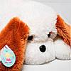 Плюшевая игрушка собаки 65 см