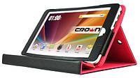 Поступили в продажу планшеты CROWN по доступным ценам